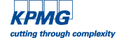 Kpmg with tag en