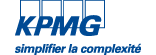 Kpmg with tag fr