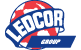The Ledcor Group