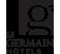 Group Germain Hotels