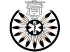 Wabano-logo
