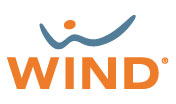 Windmobile