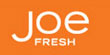 06-joefresh