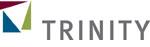 Trinity Development Group