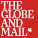 Nationalmedia-globe mail