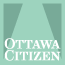 Ottawa Citizen-logo