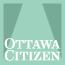 Ottawacitizen-logo