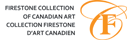 Firestone-collection-of-canadian-art-web