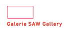 Saw-web