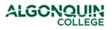 Algonquincollege-web