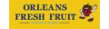 Orleans-fresh-fruit-web