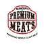 Premiummeats-web