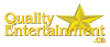 Quality-entertainment-web