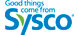 Syscoblue-web