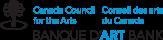 Canadacouncil artbank e-web