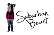 Suburbanbeast-boar-logo-web