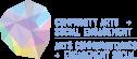 Communityartssocialengagement-web