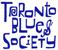 Tbs-blue-web