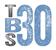 Tbs30-web
