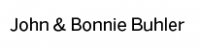 Johnbonnie buhler