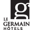 Group Germain Hotels