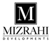 Mizrahi-developments-GalaWeb