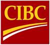 Cibc-2