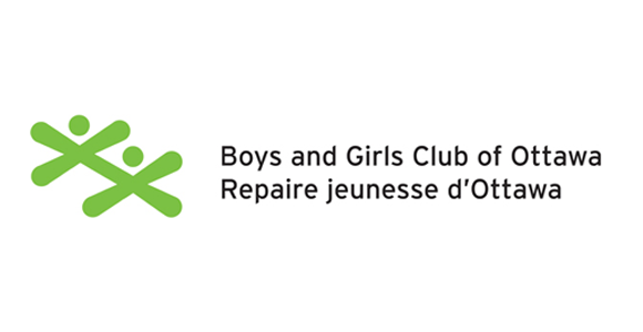 Boysandgirlsclub-2