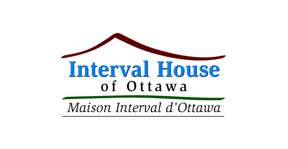 Interval House of Ottawa