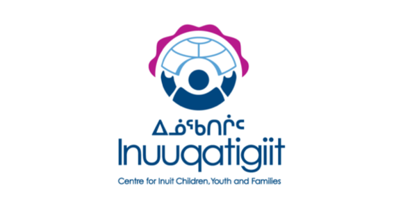 Inuuqatigiit official logo colour--resized