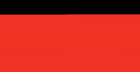 Ottawafoodbank