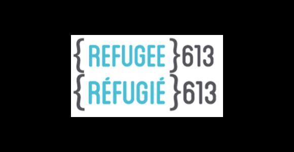 Refugee 613