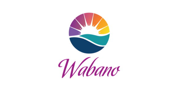 Wabano logo--resized