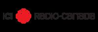 Ici radio canada