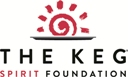 The Keg Spirit Foundation