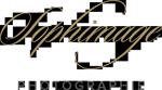 Logo-sophimage-couleur