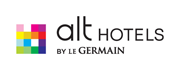 alt Hotels by Le Germain