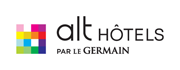 alt Hotels by Le Germain