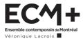Ecm-logo