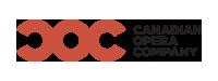Coc-horizontal-logo
