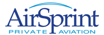 AirSprint Private Aviation