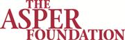 Asper foundation logo-cmyk
