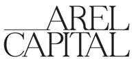 Arel Capital