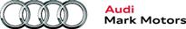 Mark Motors Audi
