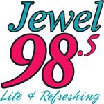 Jewel-98.5