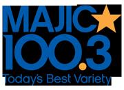 Majic100-logo