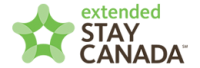 Extended Stay Canada