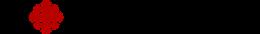 Logo ici ottawa-gatineau rgb tele couleur (2)