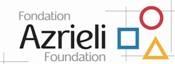Azrieli logo eng-fr web-2
