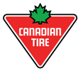 Canadian tire logo web
